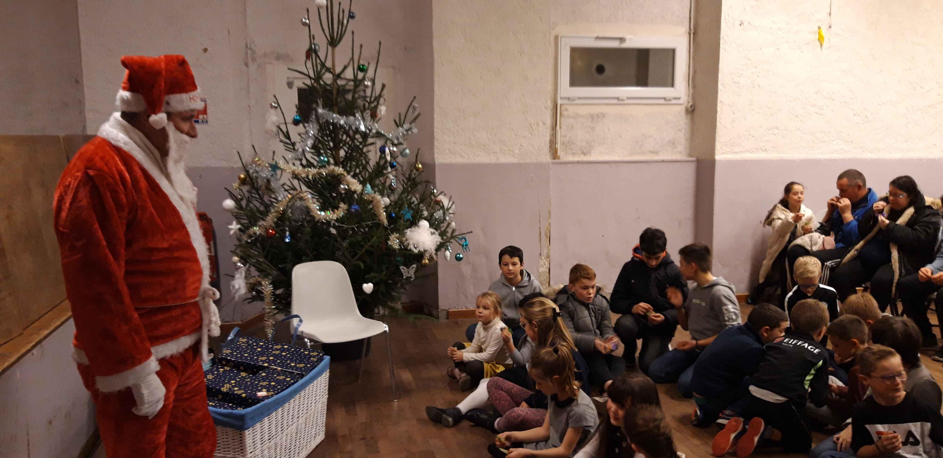 Arbre Noël 2019-12-14 (4)