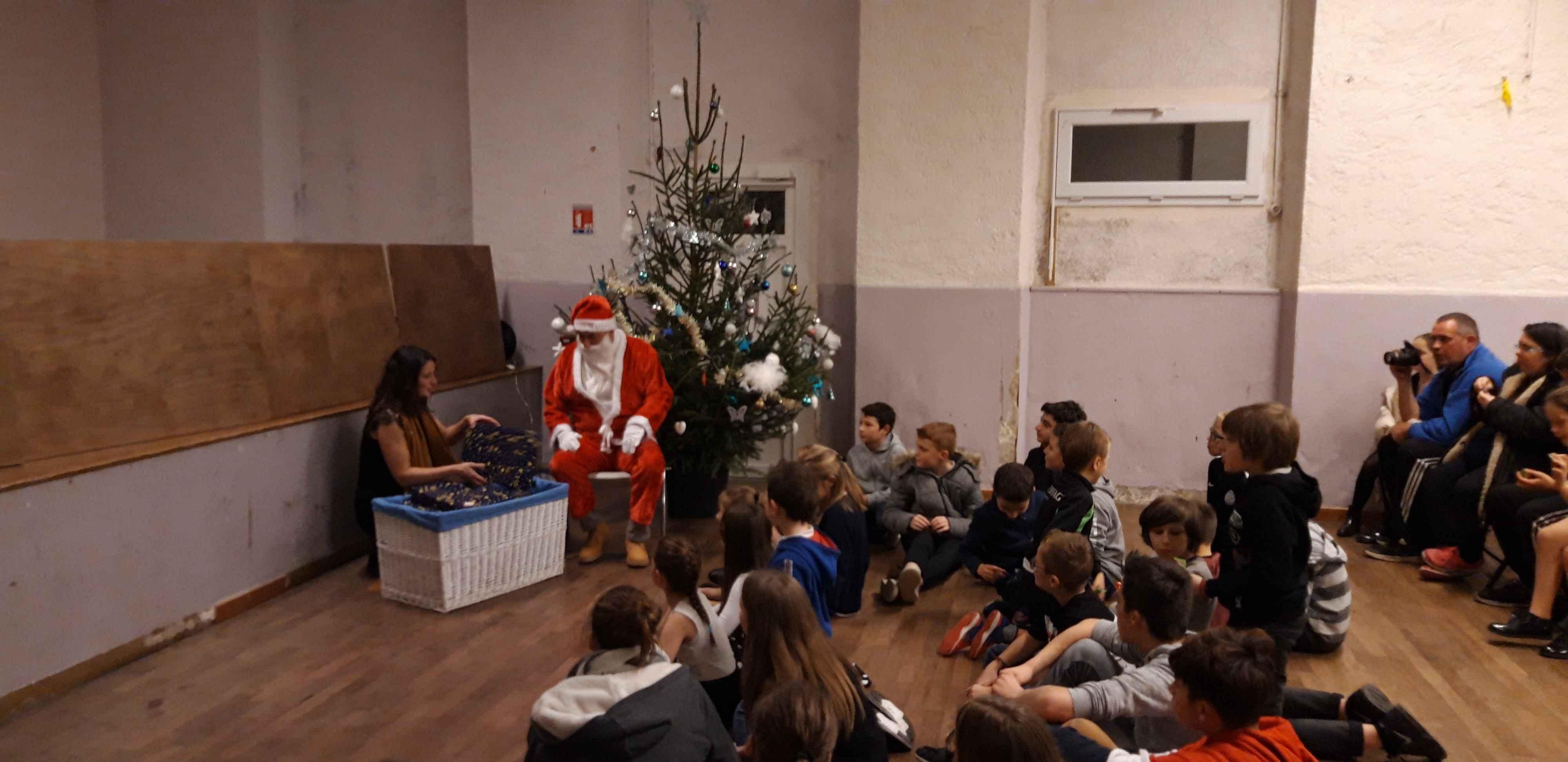 Arbre Noël 2019-12-14 (5)
