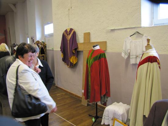 eglise-11-09-2011-133