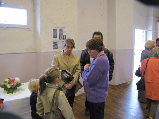 eglise-11-09-2011-140