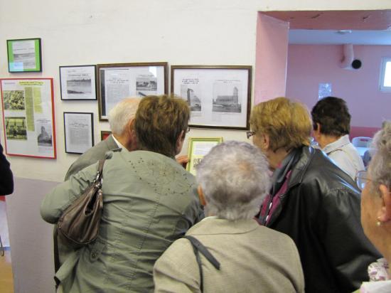 eglise-11-09-2011-151