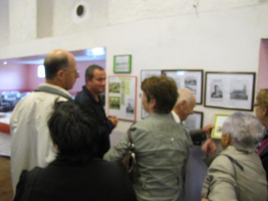 eglise-11-09-2011-152