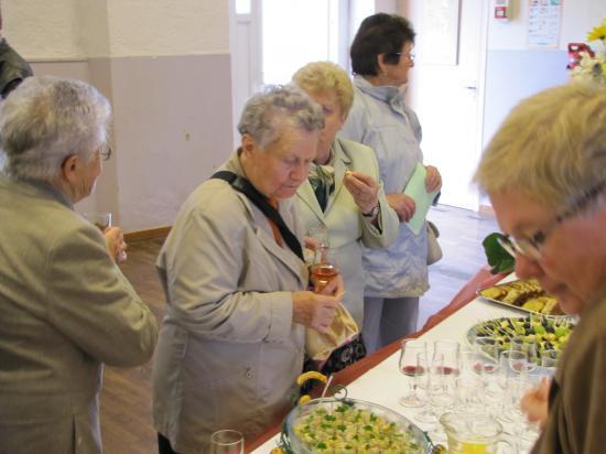 eglise-11-09-2011-160