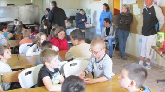 Journée des enfants avril 2017  (117)