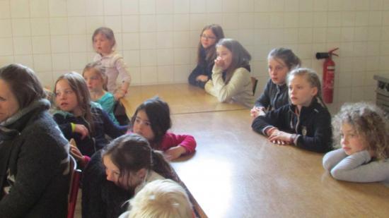 Journée des enfants avril 2017  (124)