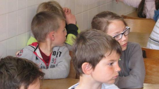 Journée des enfants avril 2017  (150)