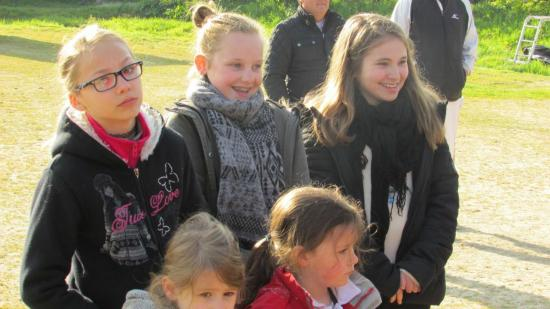 Journée des enfants avril 2017  (18)