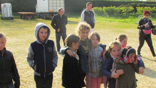 Journée des enfants avril 2017  (19)