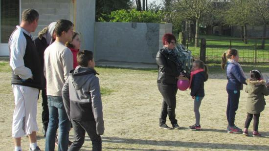 Journée des enfants avril 2017  (5)