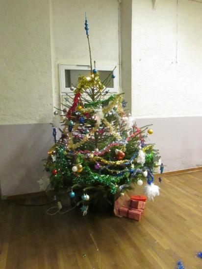 Noël 2016  (1)