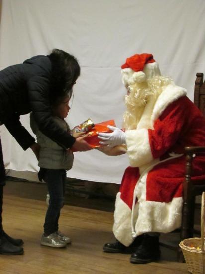 Noël 2016  (36)