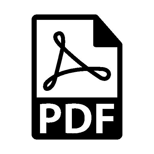 Bulletin municipal années 2016 - 2017